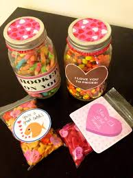 vday gifts for him gift for bf on day best valentines gifts for boyfriend