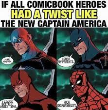 Book Of Memes - comic book memes comics amino
