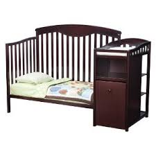 Toddler Changing Table Parent Review Of The Delta Shelby Classic Crib And Changing Table