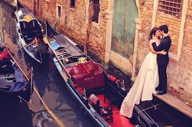 italian lakes wedding joined wedding planner association of australia planning a wedding in italy read this first italy magazine