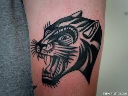 tattoos u2013 bunker tattoo u2013 quality tattoos