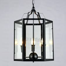 lighting direct coupon code amazing industrial cage light bulb cover or 46 lighting direct