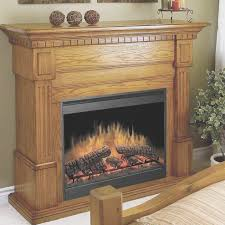 fireplace fresh fireplace accessories toronto popular home
