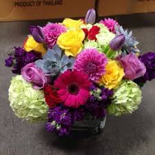 wholesale flowers san diego san diego wholesale flowers bouquets 99 photos 67 reviews