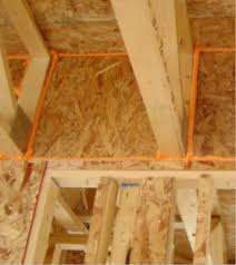 air sealing and insulation can air sealing colorado homes 10 634 extensionextension