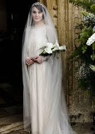 best long sleeve wedding dresses all women dresses