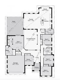 breezeway by cavalier homes new coastal home design 4 beds 2 0