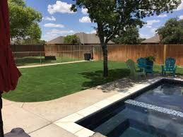 sod installation lubbock tx billy u0027s lawn and tree service