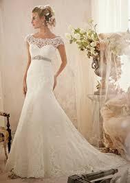 Mori Lee Wedding Dresses Mori Lee By Madeline Gardner Spring 2014 Collection Part 1
