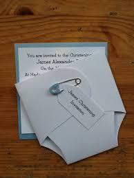 Diy Invitations The 25 Best Christening Invitations Ideas On Pinterest Baptism