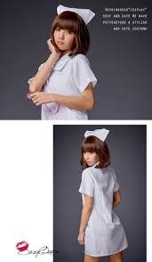 sexyqueen rakuten global market cosplay nurse doctor cosplay