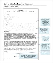 free cover letter template 52 free word pdf documents free