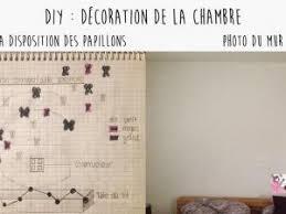 d馗orer sa chambre avec des photos post n 23 diy décoration comment décorer sa chambre pour