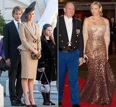 Armani Wedding Dresses Giorgio Armani Chosen To Design The Wedding Dress Of Prince Albert