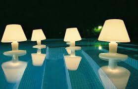 decorating ideas 10 no fuss wireless outdoor lighting solutions