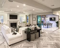 home design interior photos model home living room decor meliving 5a53eccd30d3