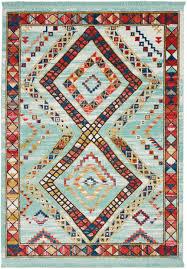 navajo home decor navajo area rugs products