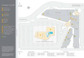 bluegreen club 36 in las vegas bluegreen resorts bluegreen club 36 site map floor plans