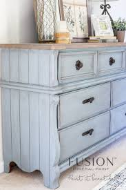 best 25 blue painted furniture ideas on pinterest blue