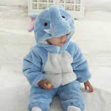 Elephant Halloween Costume Baby Buy Wholesale Halloween Costume Baby China Halloween