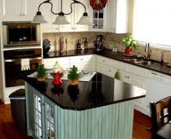 small kitchen space saving ideas really space saving kitchen spectraair com