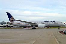 united airlines change fees united airlines wikipedia