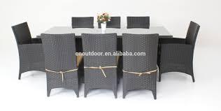 indoor outdoor furniture ideas indoor patio furniture sets