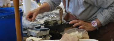 cours de cuisine hebdomadaire cours de mosaïque hebdomadaires à l atelier mosaicozette