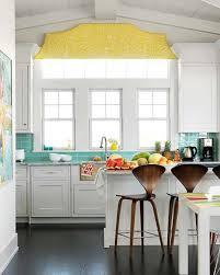 beach house kitchen designs 32 amazing beach inspired kitchen designs digsdigs