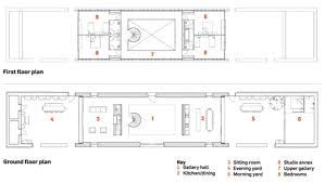 long house floor plans long house floor plans house interior