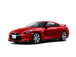 nissan gtr australia price hsv w427 7 litre or nissan gtr r35 which one to buy archive