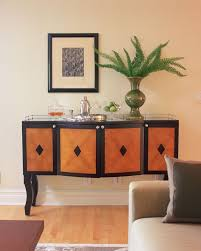 wonderful art deco furniture style images inspiration tikspor