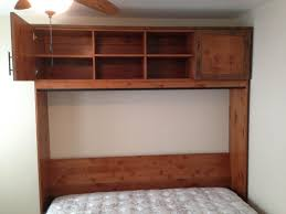 montana murphy bed photo gallery