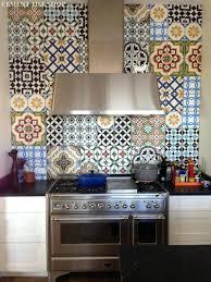 how to measure for kitchen backsplash breathtaking moroccan tile kitchen backsplash creative of tile