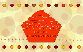 thanksgiving wall papers images of happy thanksgiving backgrounds wallpaper sc