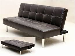 Best Futons Twin Size Sofa Bed Inspirational Kebo Twin Size Futon Sofa Bed