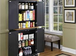 best kitchen pantry cabinet ideas and plans three dimensions lab
