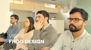 master design management design trip master in design management ied barcelona