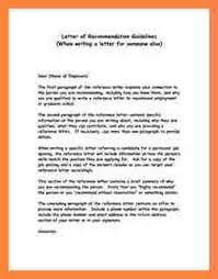 10 how to write an appeal letter for college admission bussines