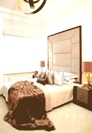 Cozy White Bedroom Cozy White Bedroom Ideas Archives Bedroom Ideas Masculine