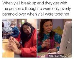 Breakup Memes - 19 of the best memes for when you get dumped smosh