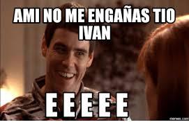 Ivan Meme - ami nome encanastio ivan memescom amy meme on me me