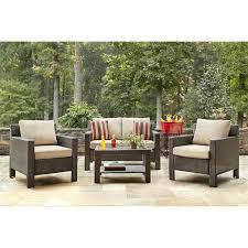 Cheapest Patio Furniture Sets Patio Furniture Sale Costco Euprera2009