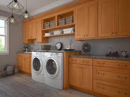 Shaker Cabinets Kitchen by Honey Shaker Kitchen Cabinets Kitchen Cabinet Ideas