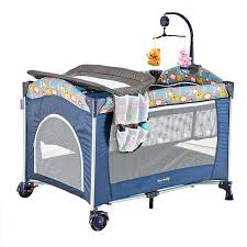 portable diaper changing table folding baby changing table changing table changing table beech