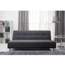 ikea livingroom furniture ikea philippines ikea home living room furniture for sale