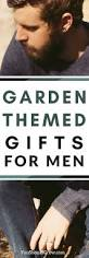 Gifts For Vegetable Gardeners by Gardening Gifts For Him You Should Grow