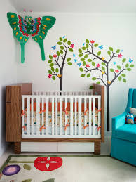 baby nursery charming image of unisex animal baby nursery alluring images of baby nursery room design and decoration with various baby bedding ideas captivating