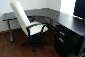 L Shaped Desk Designs L Shaped Desks Ikea Modern Computer Desk Foter Onsingularity