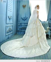 cool wedding dresses mcqueen wedding gown wedding dresses